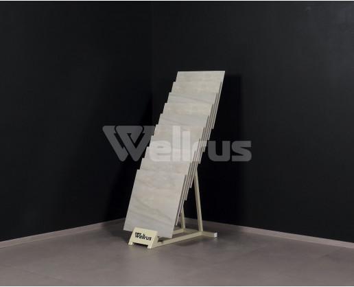 W10_2_floor_tiles